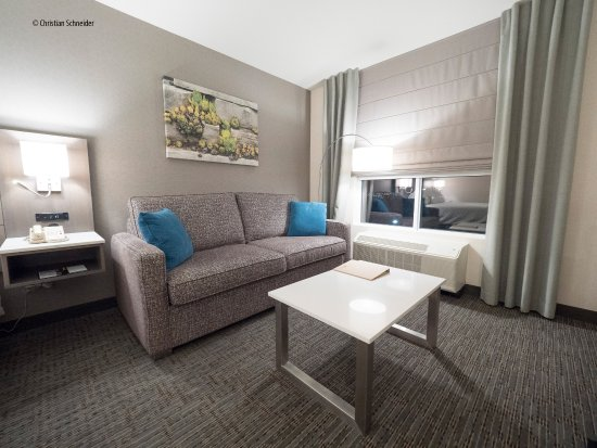 Fantastico Para Hgi Quarto Com Cama King Picture Of Hilton