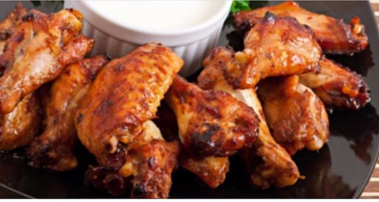 Florence, AL: Wing Night @306