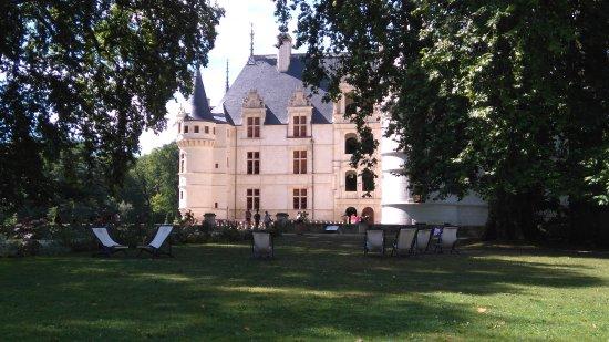 Azay-le-Rideau, France: DSC_0080_large.jpg
