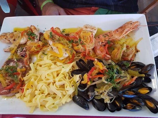 Tripadvisor Restaurants Bidart