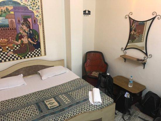 Vinayak Guesthouse: photo4.jpg