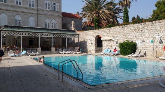 Hotel Lapad Photo
