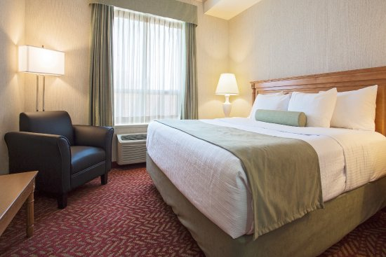 Best Western Restaurants Reviews Owen Sound