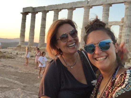 Sounio, Grækenland: photo0.jpg
