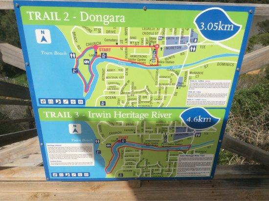 Dongara, Austrália: photo1.jpg