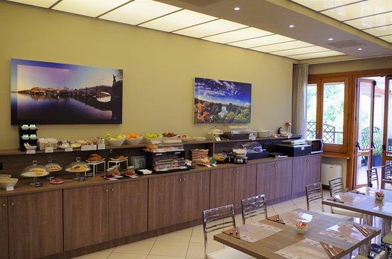 Hotel Torino E Provincia Economici
