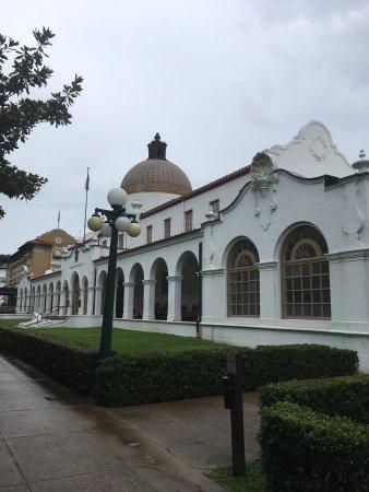 Quapaw Bathhouse: photo1.jpg