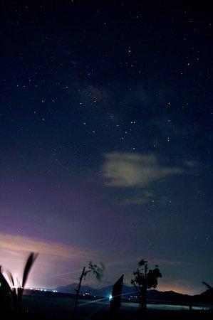 Song Cau Town Photo