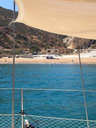 Adamas, Hellas: photo0.jpg