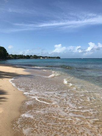 Mullins, Barbados: photo2.jpg