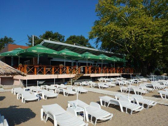 τα καλύτερα εστιατόρια θεσσαλονίκη
