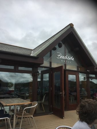 Braunton, UK: photo0.jpg