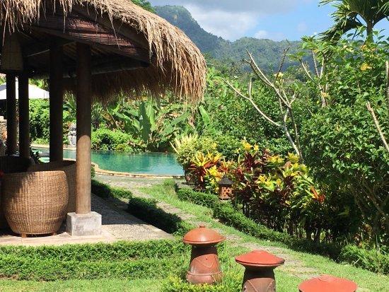 Subak Tabola Villa: photo4.jpg