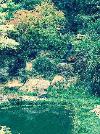 Parc Floral et Animalier Oihanartea