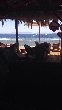 Acacia Dahab Hotel: photo3.jpg
