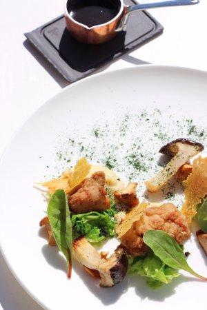 W kitchen verbier omd men om restauranger tripadvisor for W kitchen verbier menu
