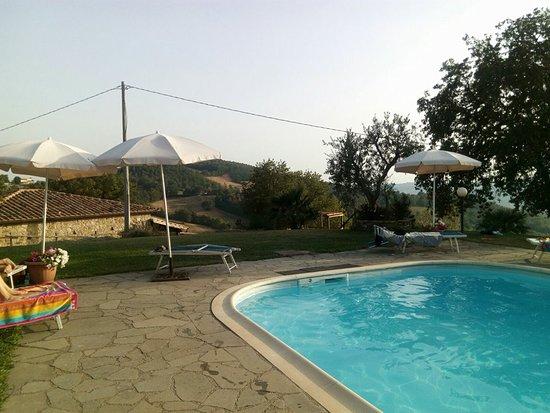 Montebuono Φωτογραφία