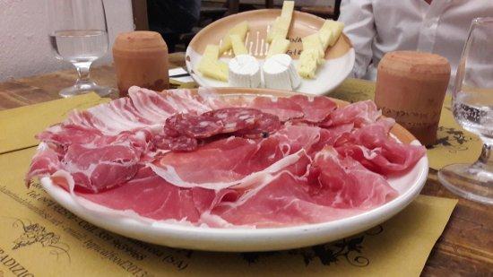 La Cantina Del Marchese : 20170812_221215_large.jpg