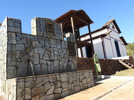 Pilar de Goiás Goiás fonte: media-cdn.tripadvisor.com