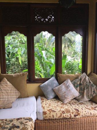 Sarinbuana Eco Lodge: photo0.jpg