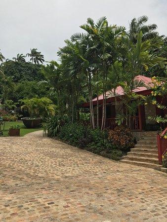 Saint Peter Parish, Barbados: photo1.jpg