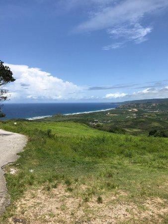 Saint Peter Parish, Barbados: photo5.jpg