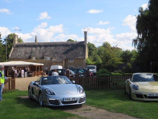 Southwick Car Centre Reviews