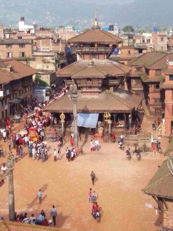 Dattatreya Temple : photo0.jpg