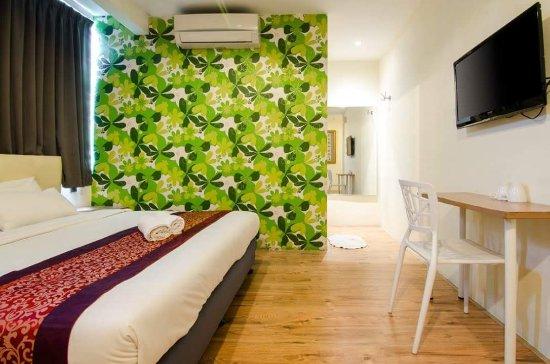 i-hotel @ Maharajalela: FB_IMG_1496129108969_large.jpg