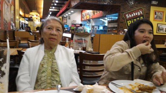 Las Pinas, Philippines: P_20170816_200114_large.jpg