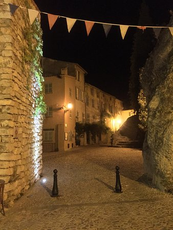 Seillans, France: photo0.jpg