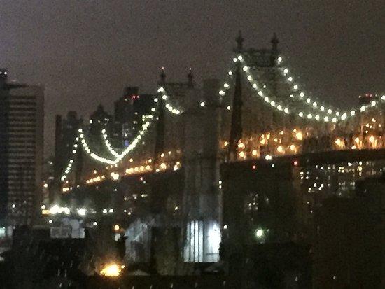 Z NYC Hotel: photo2.jpg