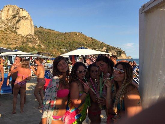 Bazzano Beach: photo3.jpg