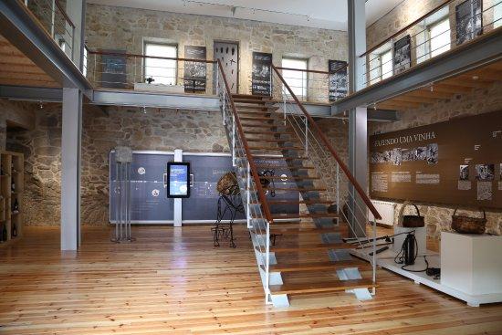 Museu da Memoria Rural
