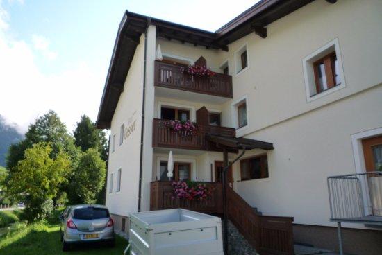 Hotel Weitlanbrunn Bewertungen