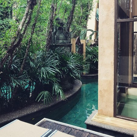 The Baray Villa: photo0.jpg