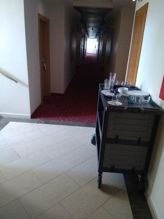My Home Resort Hotel: IMG_20170815_084638_large.jpg