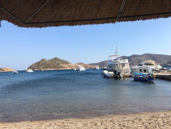 Grikos, Hellas: photo0.jpg
