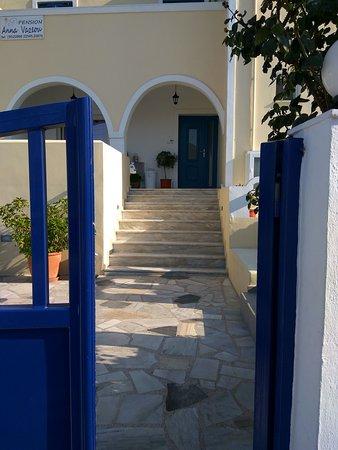 Karterádhos, กรีซ: IMG_20170809_174606_HDR_large.jpg