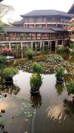 Club Med Bali: photo1.jpg