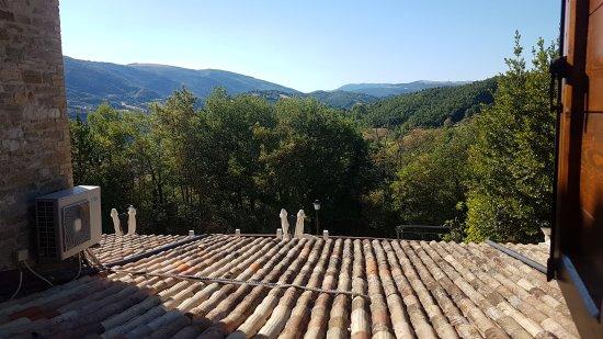 Valtopina, Italien: IMG-20170813-WA0001_large.jpg