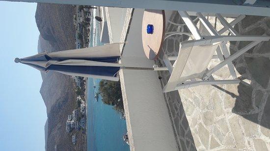 Karavostasis, Griekenland: 20170801_163435_large.jpg