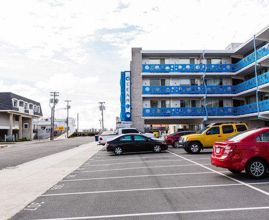 ocean 7 146 1 6 6 updated 2019 prices hotel reviews rh tripadvisor com