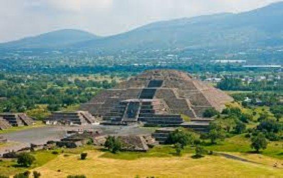 Naucalpan, Mexico: getlstd_property_photo