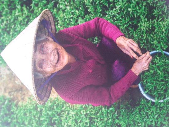 Bảo tàng Phụ nữ Việt Nam: 20170815_102400_large.jpg