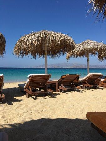 Agios Prokopios, Greece: photo2.jpg