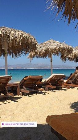 Agios Prokopios, Greece: photo3.jpg