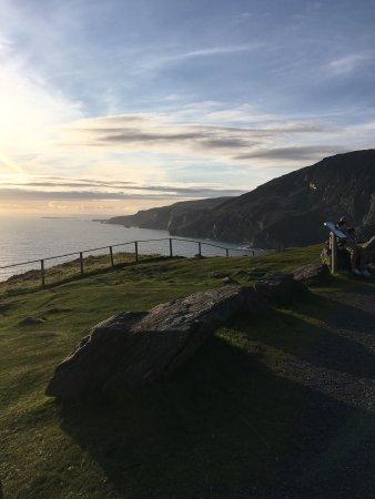 Carrick, أيرلندا: photo2.jpg