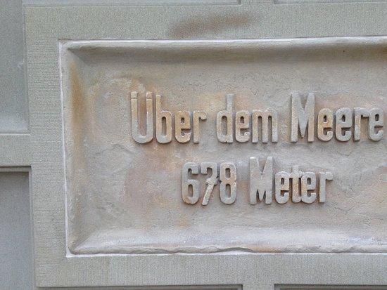 Hôtels Donaueschingen