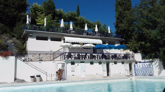 Hotel terme san filippo reviews price comparison - Star italia bagni ...
